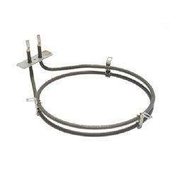 Joint de tour de porte pour lave-vaisselle - Brandt – 31X9540