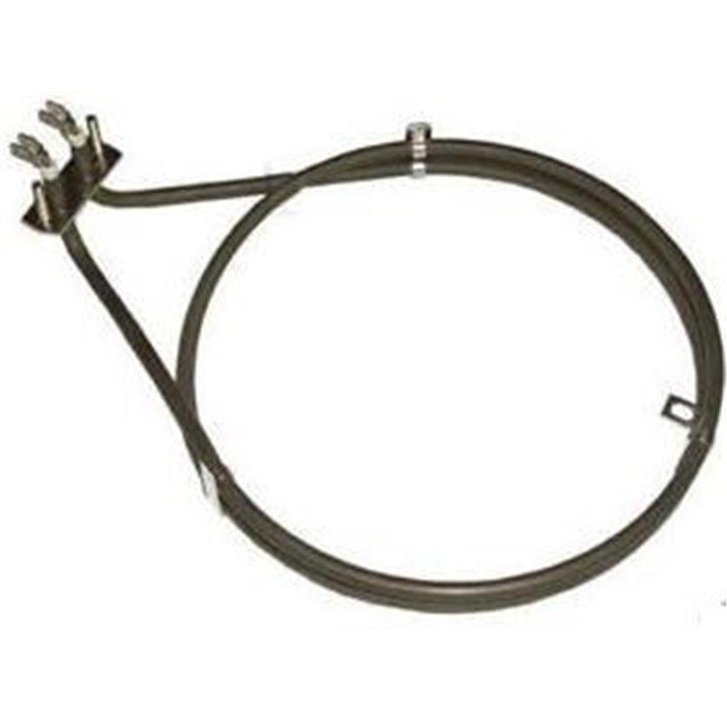 Talons de joint de tour de porte pour lave-vaisselle - Brandt - 31X8635