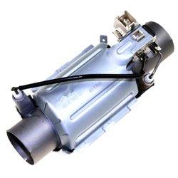Charbons moteur (x2) pour lave-linge – Electrolux - 50226588007