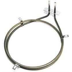 Module de puissance Beko 4326993385