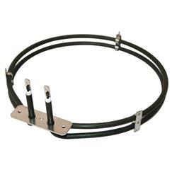480111104693 Whirlpool Pompe de vidange lave-linge