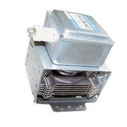 Flasque / porte charbons moteur pour lave-linge – Bosch - 092024