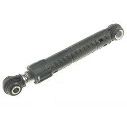 Flasque / porte charbons moteur pour lave-linge – Bosch - 092025