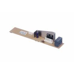 Flasque / porte charbons moteur pour lave-linge – Bosch - 088421
