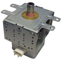 Bouchon de pompe de vidange pour lave-linge – Candy - 41021233