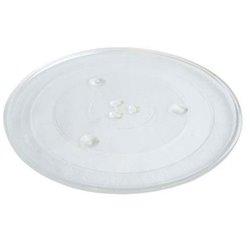 Thermostat de sécurité pour chauffe-eau Fagor