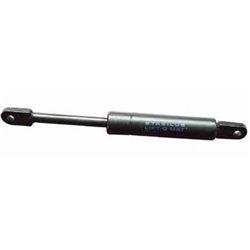 Bouchon de pompe de vidange pour lave-linge – Bosch – 053761