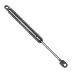 Bouchon de pompe de vidange pour lave-linge – Whirlpool – 481948058106