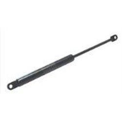 Bouchon de pompe de vidange pour lave-linge – Fagor – LA0939000