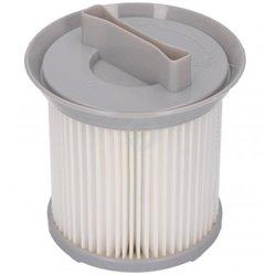 Joint d'axe de pompe de cyclage de lave-vaisselle – Candy - 92445485