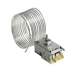 Aimant de tachymètre de lave-linge – Brandt – 52X0824