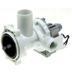 Kit turbine de cyclage + joint pour lave-vaisselle – Electrolux Arthur Martin - 50248331006