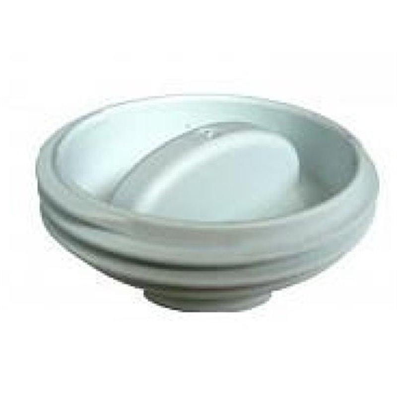 pompe de vidange de lave vaisselle whirlpool 481010478045. Black Bedroom Furniture Sets. Home Design Ideas