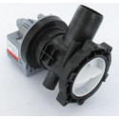 Pompe de vidange - Indésit C00145315