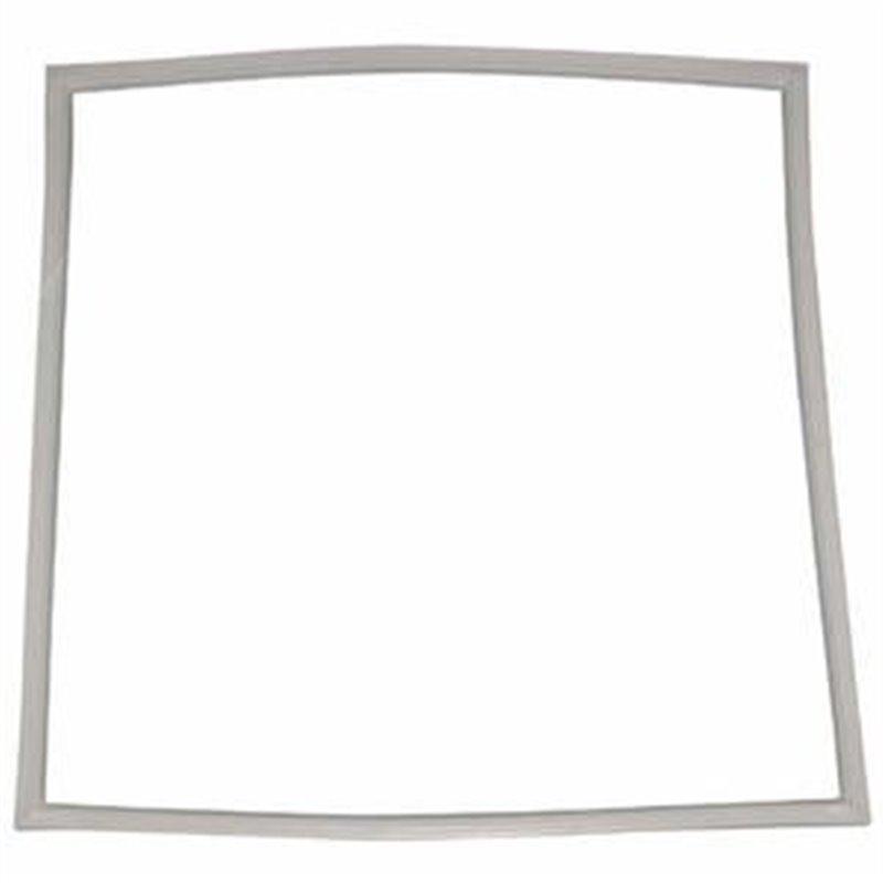 Pompe de vidange pour lave-linge – Candy – 41018403