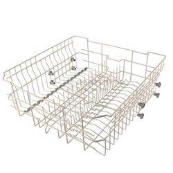 Pompe de vidange pour lave-linge – Brandt – 52X0598