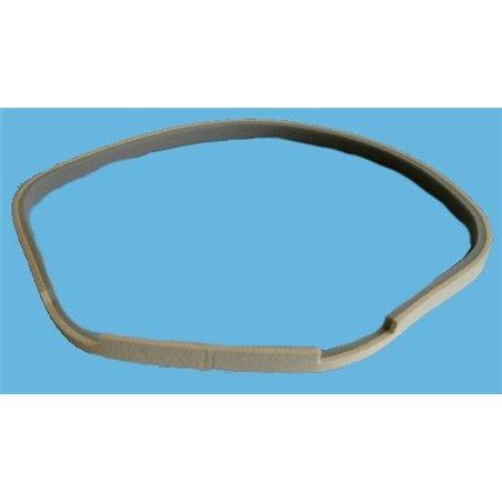 Pompe de vidange pour lave-vaisselle – Bosch - 611332