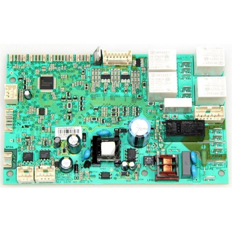 Pompe de vidange pour lave-linge – Brandt – 51X6274