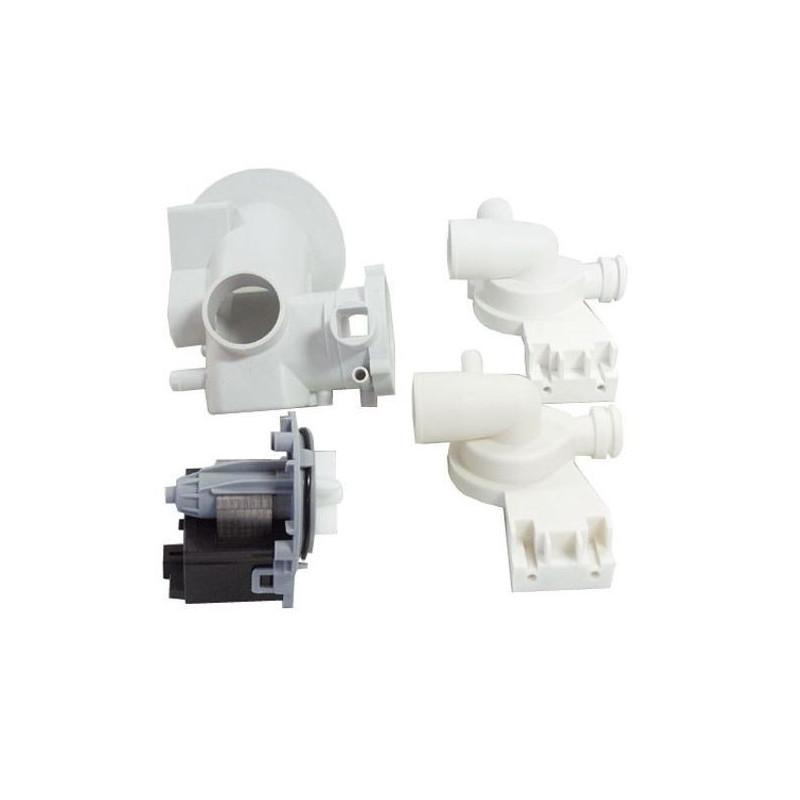 pompe de vidange pour lave linge electrolux 53188952609