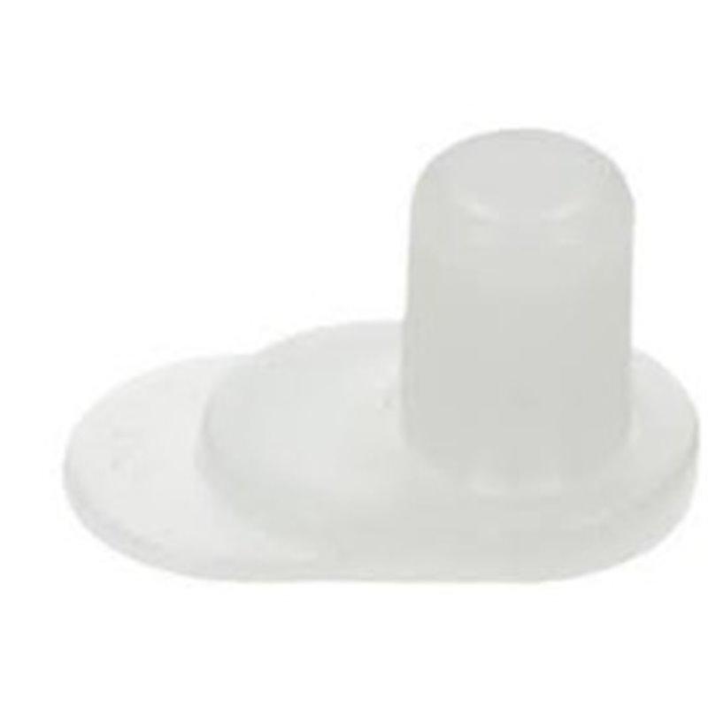 pompe de vidange pour lave linge whirlpool 481936018146. Black Bedroom Furniture Sets. Home Design Ideas