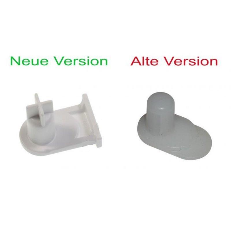 Pompe de vidange d'origine pour lave-linge – Brandt – 51X7463