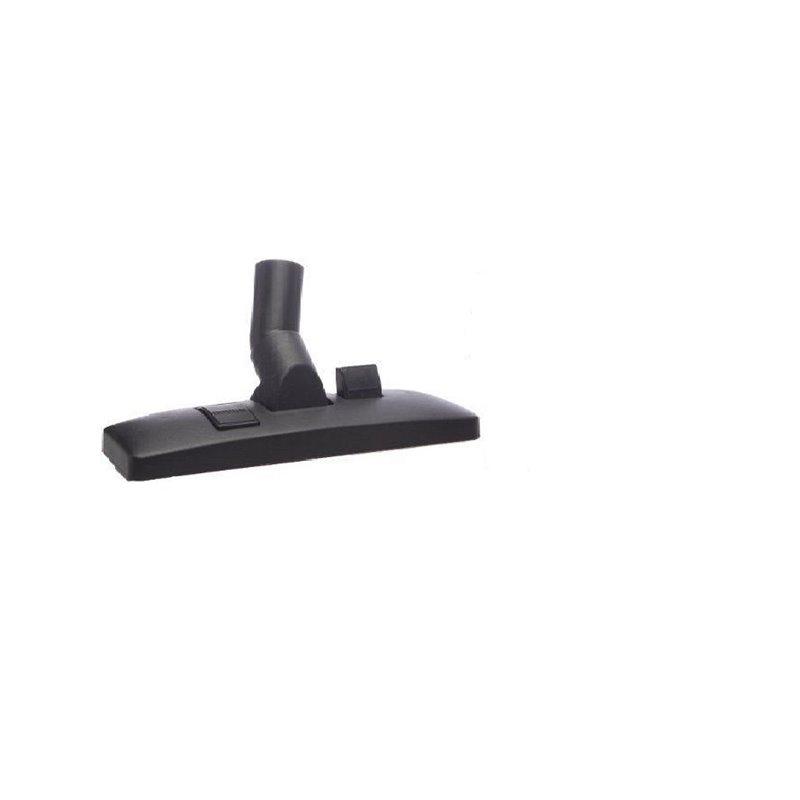 Pompe de vidange d'origine pour lave-vaisselle – Bosch - 140501