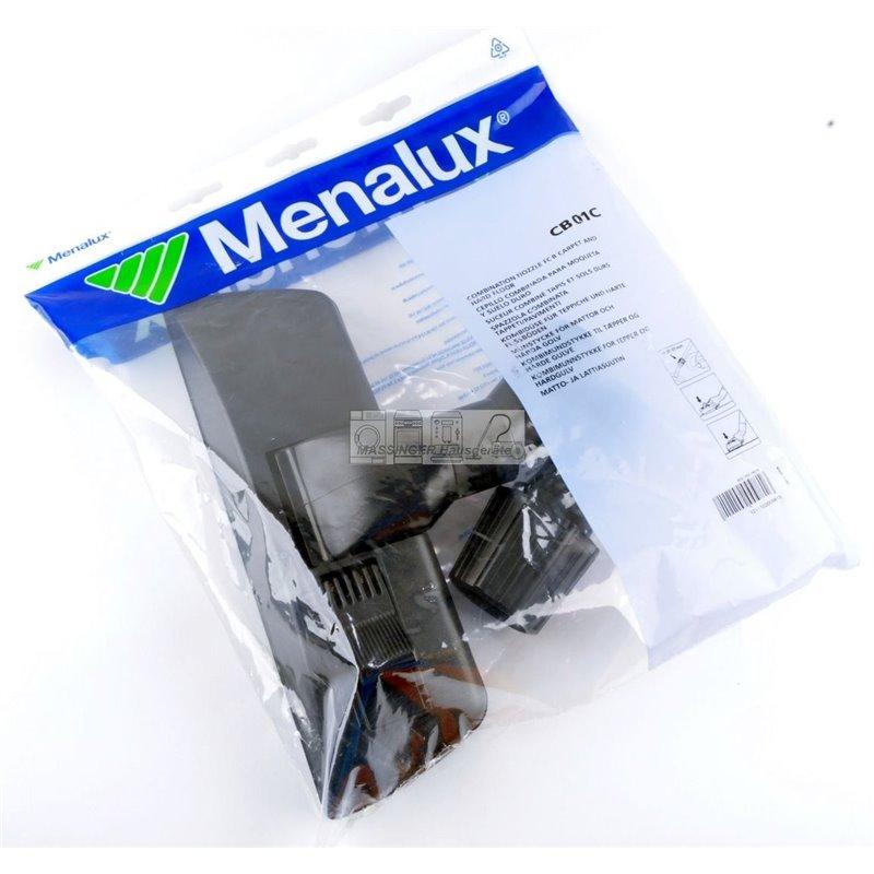 Pompe de vidange d'origine pour lave-linge – Electrolux - 899645430798