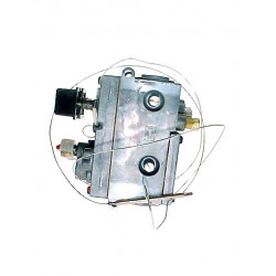 Thermostat MINISIT four 70-310°