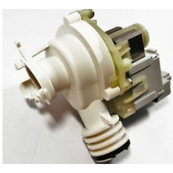 Pompe de vidange pour lave-vaisselle – Ariston – C00143766