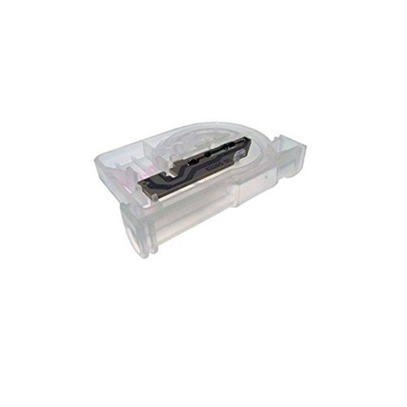 Pompe de vidange pour lave-linge – Whirlpool – 481236018362