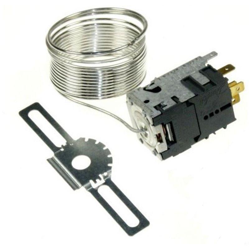 Pompe de vidange pour lave-linge – Candy - 91941771