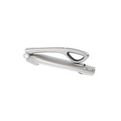 Pompe de vidange pour lave-linge – Vestel Brandt – 52X2027