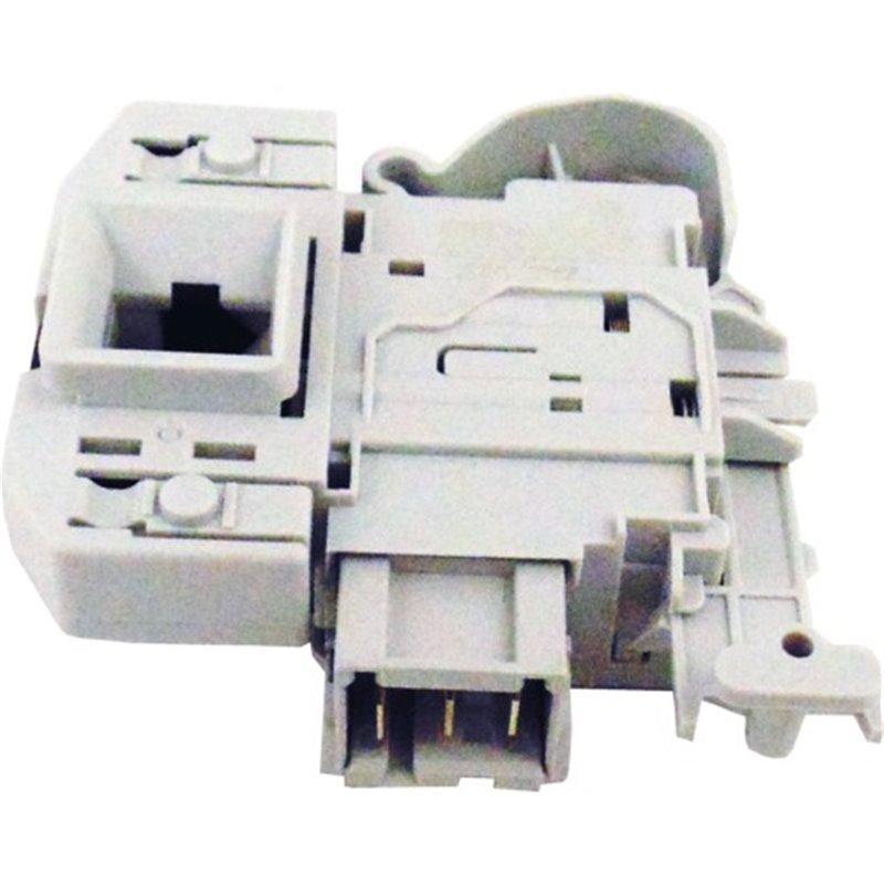 Pompe de vidange pour lave-linge – Ariston – C00119307