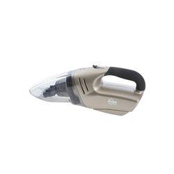Pompe de vidange pour lave-vaisselle – Bosch - 165261