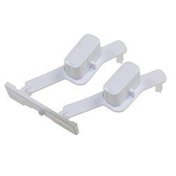 Pompe de vidange / de séchage pour sèche-linge – Whirlpool - 481931039727