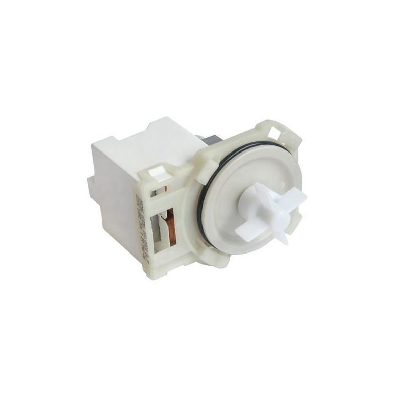 Adaptateur Robinet Lave Vaisselle Of 32x0275 Pompe De Vidange L V Brandt Thomson Vedette