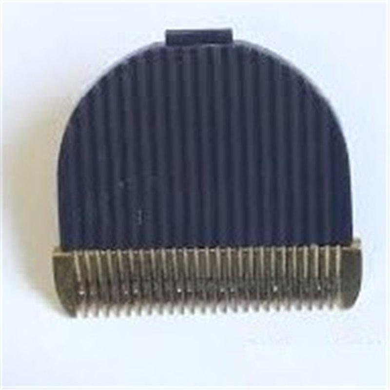 Pompe de vidange pour lave-linge – Electrolux – 1326630207