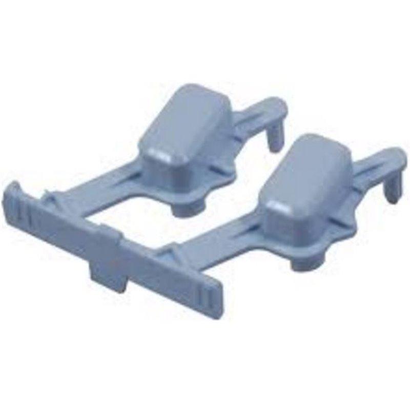 Pompe de vidange pour lave-linge – Brandt – 55X7680
