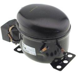 Pompe de vidange pour lave-vaisselle – Whirlpool - 481236018558