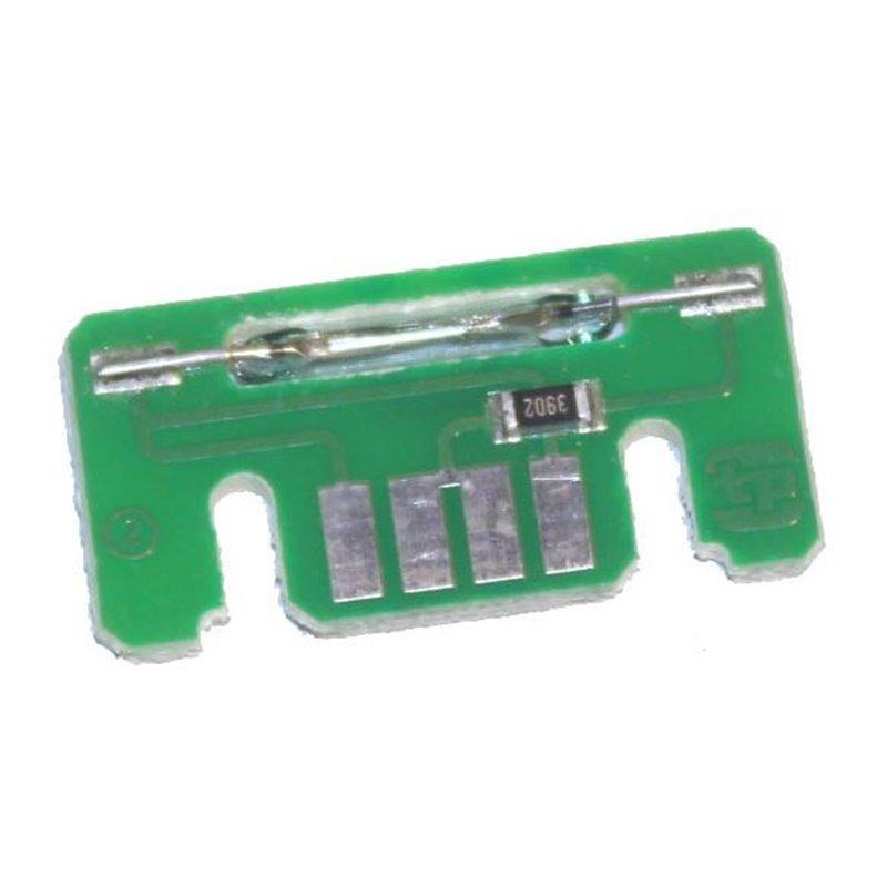 Pompe de vidange pour lave-linge – Whirlpool Laden - 481236018529