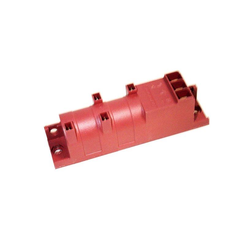 90473547 - Poignée de porte Candy Hoover