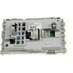 Module de puissance vierge Whirlpool 4810140560633