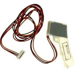 RS-RH5642 Rowenta Raccord flexible pour électrobrosse