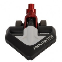 Electro brosse aspi balai 18V Rowenta RS-RH5046