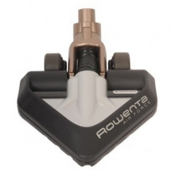 Electro brosse aspi balai 24V Rowenta RS-RH5383