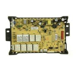 Joint autocuiseur fagor Diam 22 - 95X8083