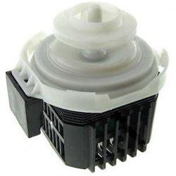 Pignon, Kit poulie KITCHENAID 2403092 pour robot patissier