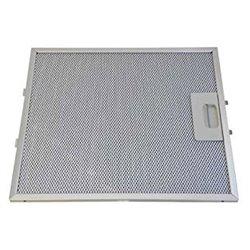 Engrenage, pignon pour robot Kitchenaid 9709627