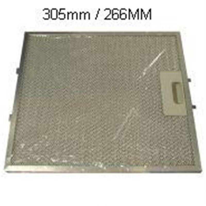bouchon de bac sel pour lave vaisselle whirlpool 480140102526. Black Bedroom Furniture Sets. Home Design Ideas