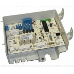 Pompe de vidange pour lave-vaisselle – Bosch - 483054